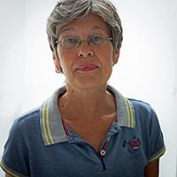 Britta Lübbers