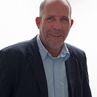 Henning Spille