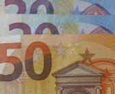 Größtes staatliches Kreditprogramm beschlossen
