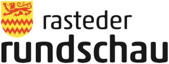 Rasteder Rundschau