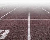 Digitaler Austausch zur Zukunft des Sports