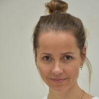Katrin Janout