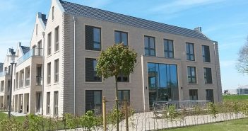 Online-Immobilien-Fachseminar zum neuen WEG