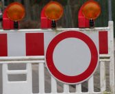 Hankhauser Weg wird gesperrt